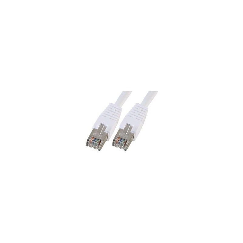 "RJ45 ""Powerlink"" shielded cable for Beolab speakers (2013 and newer)"
